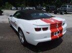 2011 Chevrolet Camaro for sale 101557856
