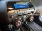 2011 Chevrolet Camaro for sale 101559477