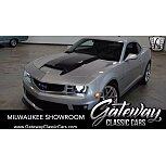 2011 Chevrolet Camaro for sale 101592724