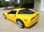 2011 Chevrolet Corvette for sale 100998025