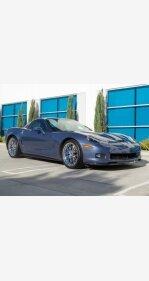 2011 Chevrolet Corvette ZR1 Coupe for sale 101155809