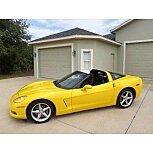 2011 Chevrolet Corvette for sale 101586854
