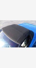 2011 Chevrolet Corvette Grand Sport Convertible for sale 101084213