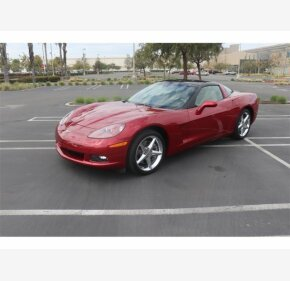2011 Chevrolet Corvette Coupe for sale 101103030