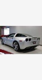 2011 Chevrolet Corvette Coupe for sale 101126669