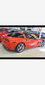 2011 Chevrolet Corvette Grand Sport Coupe for sale 101144485