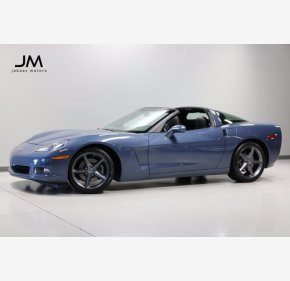 2011 Chevrolet Corvette Coupe for sale 101341739
