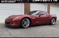 2011 Chevrolet Corvette Grand Sport Coupe for sale 101365522