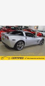 2011 Chevrolet Corvette for sale 101379411