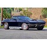 2011 Chevrolet Corvette for sale 101458637