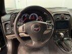 2011 Chevrolet Corvette for sale 101507330