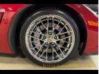 2011 Chevrolet Corvette for sale 101526445