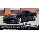 2011 Chevrolet Corvette for sale 101567262