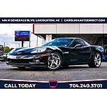 2011 Chevrolet Corvette for sale 101571688
