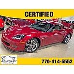 2011 Chevrolet Corvette for sale 101580719