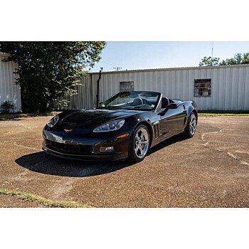 2011 Chevrolet Corvette for sale 101613705