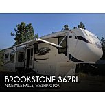 2011 Coachmen Brookstone for sale 300197795
