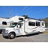 2011 Coachmen Freelander for sale 300227722