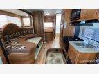 2011 Coachmen Freelander for sale 300325808