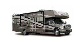 2011 Coachmen Leprechaun 318DS specifications