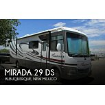 2011 Coachmen Mirada for sale 300188151