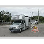 2011 Coachmen Prism for sale 300215237
