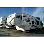 2011 Crossroads Cruiser for sale 300224930