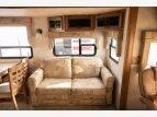 2011 Crossroads Cruiser for sale 300286485