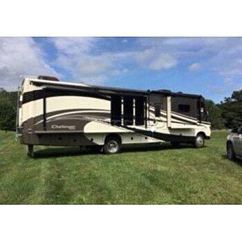2011 Damon Challenger for sale 300176143
