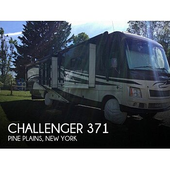 2011 Damon Challenger for sale 300192483