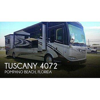 2011 Damon Tuscany for sale 300264312