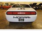 2011 Dodge Challenger for sale 100956834