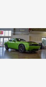 2011 Dodge Challenger SRT8 for sale 101111536