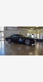 2011 Dodge Challenger SRT8 for sale 101121424