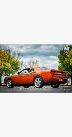 2011 Dodge Challenger R/T for sale 101218634