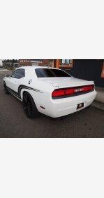 2011 Dodge Challenger R/T for sale 101285732