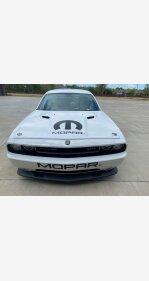 2011 Dodge Challenger for sale 101335524