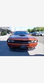 2011 Dodge Challenger for sale 101336121