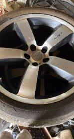 2011 Dodge Challenger SRT8 for sale 101386511