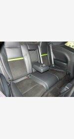 2011 Dodge Challenger SRT8 for sale 101416232