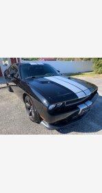 2011 Dodge Challenger SRT8 for sale 101438348