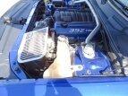 2011 Dodge Challenger SRT8 for sale 101486665
