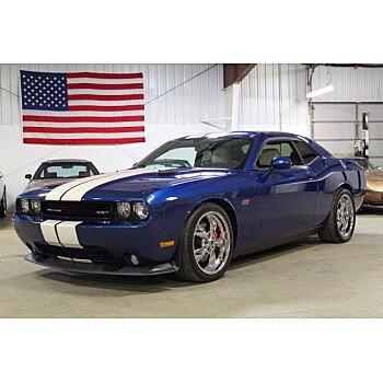 2011 Dodge Challenger for sale 101561531