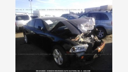 2011 Dodge Charger for sale 101103679