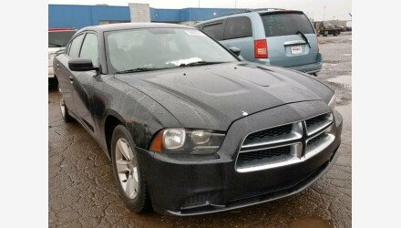2011 Dodge Charger for sale 101104902