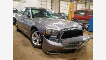 2011 Dodge Charger for sale 101109767