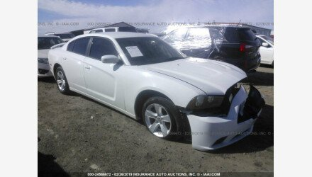 2011 Dodge Charger for sale 101111126