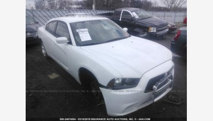 2011 Dodge Charger for sale 101111209