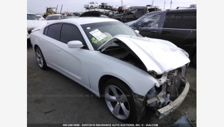 2011 Dodge Charger for sale 101122918