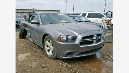 2011 Dodge Charger for sale 101125721